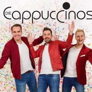 Die Cappuccinos