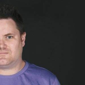 Solist Rob van Dam direct online boeken Plugify