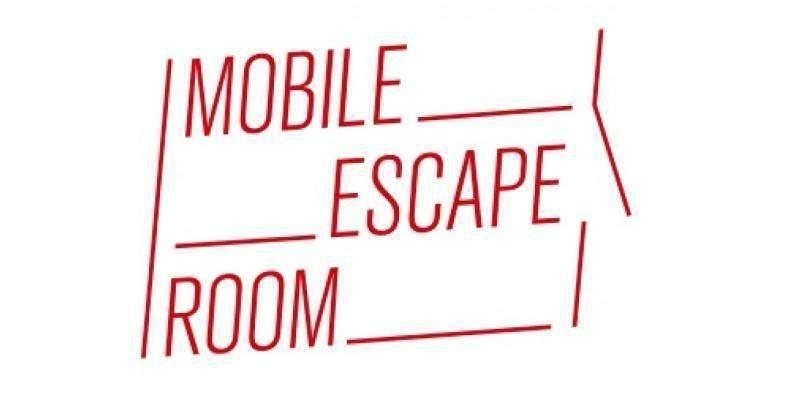 Mobile Escape Room boeken