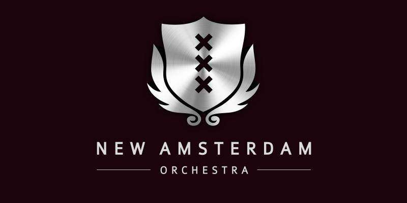 New Amsterdam Orchestra