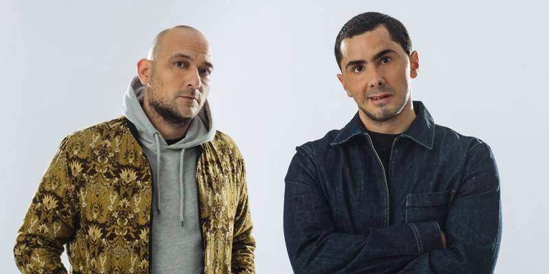 Eclectic DJ boeken? | Viking Entertainment