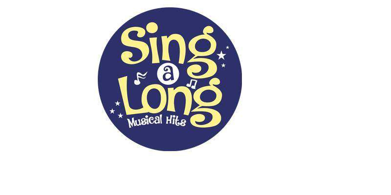 Sing A Long Musical Hits